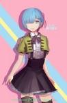 re_zero_kara_hajimeru_isekai_seikatsu_3475