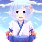 re_zero_kara_hajimeru_isekai_seikatsu_3488