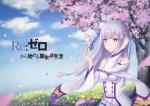 re_zero_kara_hajimeru_isekai_seikatsu_3491