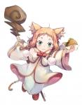 re_zero_kara_hajimeru_isekai_seikatsu_3510