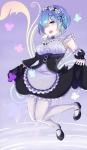 re_zero_kara_hajimeru_isekai_seikatsu_3513