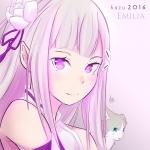 re_zero_kara_hajimeru_isekai_seikatsu_3548