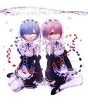 re_zero_kara_hajimeru_isekai_seikatsu_3550