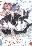 re_zero_kara_hajimeru_isekai_seikatsu_3554