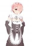 re_zero_kara_hajimeru_isekai_seikatsu_3556