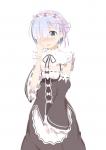 re_zero_kara_hajimeru_isekai_seikatsu_3558