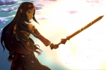 sword_art_online_1956