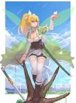 sword_art_online_1965