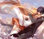 sword_art_online_2001