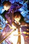 sword_art_online_2004