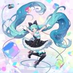 hatsune_miku_5088