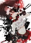 hatsune_miku_5098