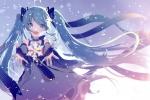 hatsune_miku_5100