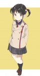 occultic_nine_106