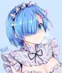 re_zero_kara_hajimeru_isekai_seikatsu_3669