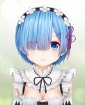 re_zero_kara_hajimeru_isekai_seikatsu_3672
