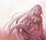 re_zero_kara_hajimeru_isekai_seikatsu_3678