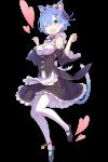 re_zero_kara_hajimeru_isekai_seikatsu_3687