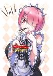 re_zero_kara_hajimeru_isekai_seikatsu_3706