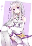 re_zero_kara_hajimeru_isekai_seikatsu_3725