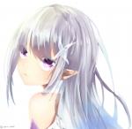 re_zero_kara_hajimeru_isekai_seikatsu_3747