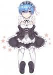 re_zero_kara_hajimeru_isekai_seikatsu_3751