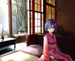 re_zero_kara_hajimeru_isekai_seikatsu_3754