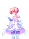 re_zero_kara_hajimeru_isekai_seikatsu_3758