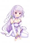 re_zero_kara_hajimeru_isekai_seikatsu_3773
