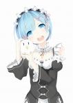 re_zero_kara_hajimeru_isekai_seikatsu_3781