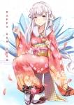 re_zero_kara_hajimeru_isekai_seikatsu_3786