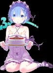 re_zero_kara_hajimeru_isekai_seikatsu_3795