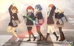 school_girl_strikers_2