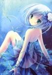 tinkle_illustrations_mitsuya_chakai_13