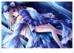 tinkle_illustrations_mitsuya_chakai_19