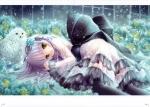 tinkle_illustrations_mitsuya_chakai_2