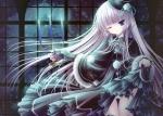 tinkle_illustrations_mitsuya_chakai_32