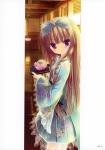 tinkle_illustrations_mitsuya_chakai_39