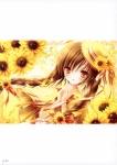 tinkle_illustrations_mitsuya_chakai_40