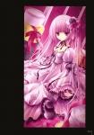 tinkle_illustrations_mitsuya_chakai_49