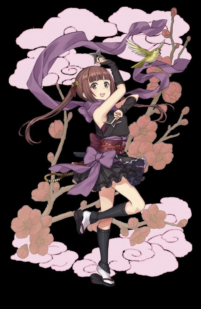 プリンセス・プリンシパルの画像 p1_24