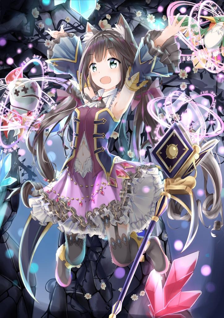 プリンセスコネクト!の画像 p1_29