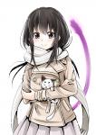 ノラガミ【壱岐ひより】 #8973