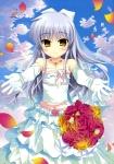 Angel Beats!【天使】藤真拓哉 #28526
