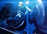 Fate/Zero【セイバー】武内崇 #25577