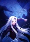 Fate/Zero【アイリスフィール・フォン・アインツベルン】武内崇 #25591