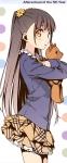 オリジナル【渚】カントク #24590