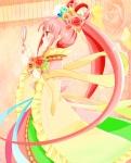 マギ【練紅玉】 #15309