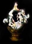 魔法少女まどか☆マギカ【キュゥべえ】 #18756
