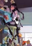 魔法少女まどか☆マギカ【暁美ほむら】 #21976